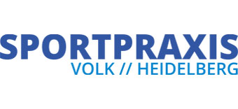 Sportpraxis Heidelberg